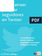 seguidores-twitter.pdf