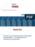 2205_incoterms