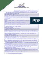 116232968 Sentence Correction Notes