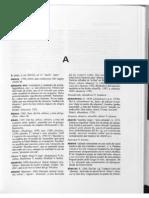 COROMINAS - A.pdf