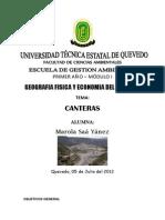 Canteras.docx