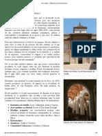 4 Arte mudéjar - Wikipedia, la enciclopedia libre.pdf