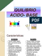 080_acido_base_grs-3