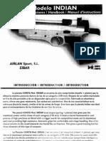 0 Manual Instrucciones Indian.pdf