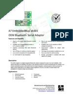 a7-pb-eb301