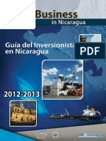 Guía Del Inversionista 2012-2013