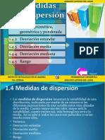 1-4-medidasdedispersion-100415080131-phpapp02-130704141928-phpapp01