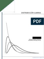 distribucion-gamma1 (1)