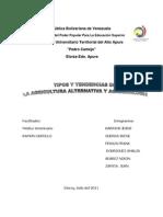 2.TIPOS  Y TENDENCIAS DE LA AGRICULTURA ALTERNATIVA Y AGROECOLÓGIC.docx