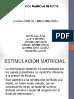 estimulacionmatricial-120528152658-phpapp02