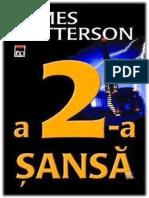166474630 Patterson James a 2 a Sansa