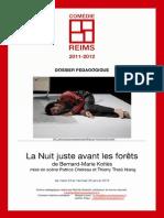 Dossier_pedagogique_La_Nuit_juste_avant_les_forets.pdf