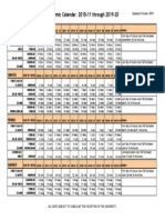 Future Acad Calendars10-20(1)
