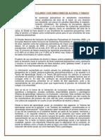 Situaciones particulares y uso simultáneo de alcohol y tabaco.docx
