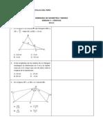 Seminario GeometriayMedida Semana 4 CC