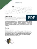 FUENTE DE VOLTAJE 1.docx