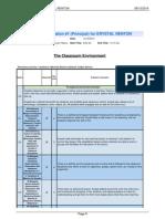 formal evaluation 1 pdf