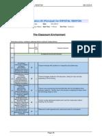 formal evaluation 2 pdf