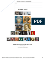 VISUAL_ARTS_CLIL_PROJECT_VISUAL LANGUAGE_RosaFernandezAlba.pdf