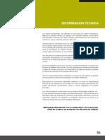 IMA Info Tecnica