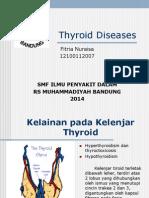 CSS Thyroid Fix