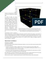 Árbol kd.pdf