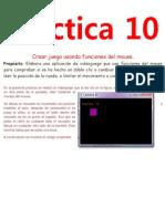 Practica-10-POVI.docx