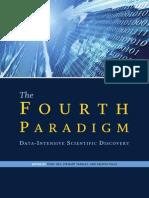 4th Paradigm Book Complete Hr
