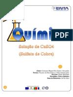 Relatório Solução de CUSO4.pdf