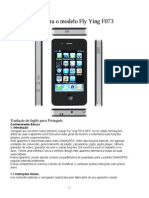 Manual Para Hiphone Modelo F073[1]