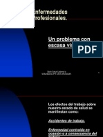 enfermedades_prof_miglionico.pps