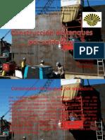 Diapositivas Construccion de Tanques.