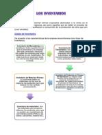 LOS INVENTARIOS.docx