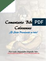 0011-+Comentario-Biblico-del-libro-de-Colosenses