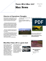 Max_News1