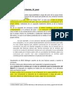 Estudiar e Imprimir Civil