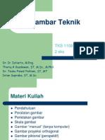PDF Gamtek