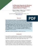 F2 Evaluacion de Diferentes Especies de Arboles y Arbustos Para El Desarrollo de Sistemas Silvopastoriles en El Tropico_Febles, G_ Et Al