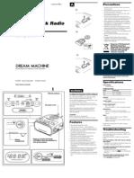 Manual Radio Relógio Sony ICF-C318.pdf