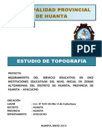 02 TOPO IEI Culluchaca