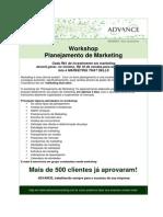 T20211f Planejamento Marketing