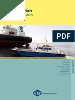 Shipping Pakistan Mar11_2