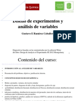 Analisis de Variables_clase1