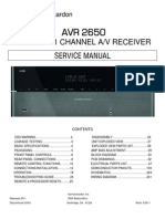 Harman-Kardon AVR2650 service manual.pdf