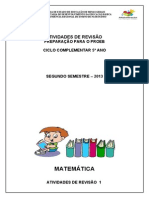 MATEMATICA__1