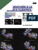cuantica2013 (3)