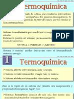 termoquimica.pdf