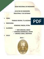 TRABAJO FINAL TRANSFORMACIONES DE ENERGIA .docx