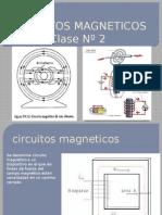 Clase Nº 2 Circuitos Magneticos (2)