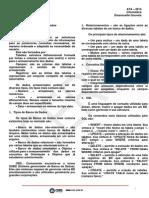 PDF Aula 04 - Banco de Dados